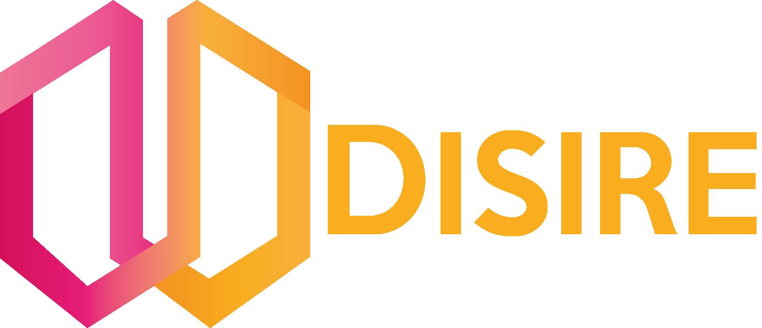 DISIRE